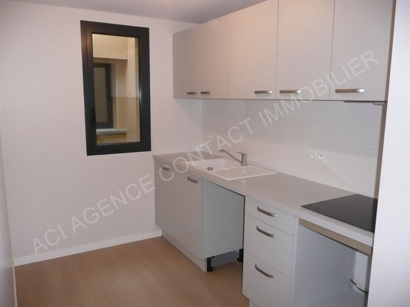 Location appartement Mont de marsan 498€ CC - Photo 2
