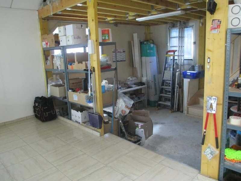 Vente local commercial Neuilly en thelle 92000€ - Photo 2