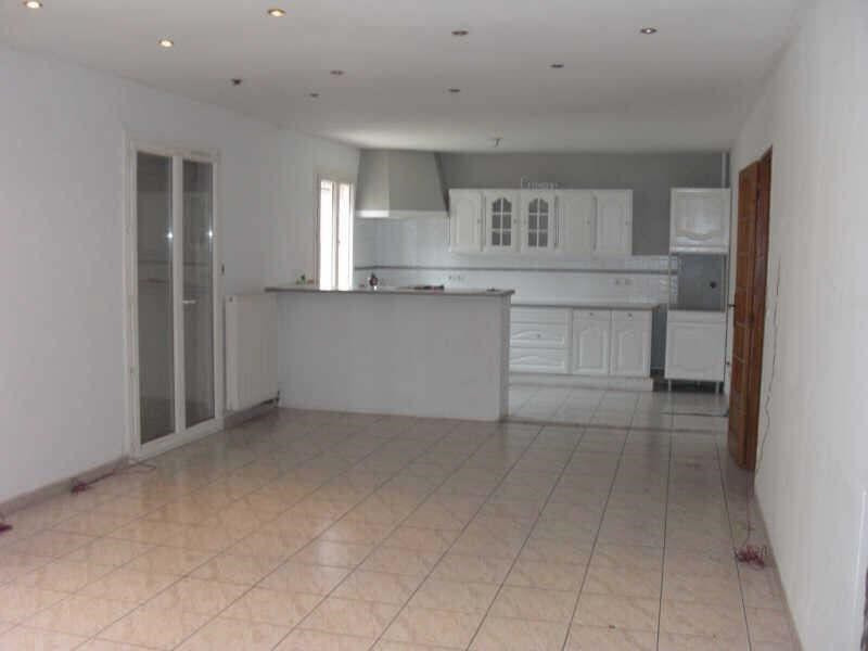 Produit d'investissement maison / villa Carpentras 226 000€ - Photo 2