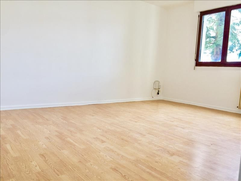 Sale apartment Billere 64800€ - Picture 2