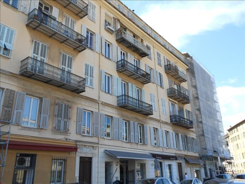 Престижная продажа квартирa Nice 630000€ - Фото 1