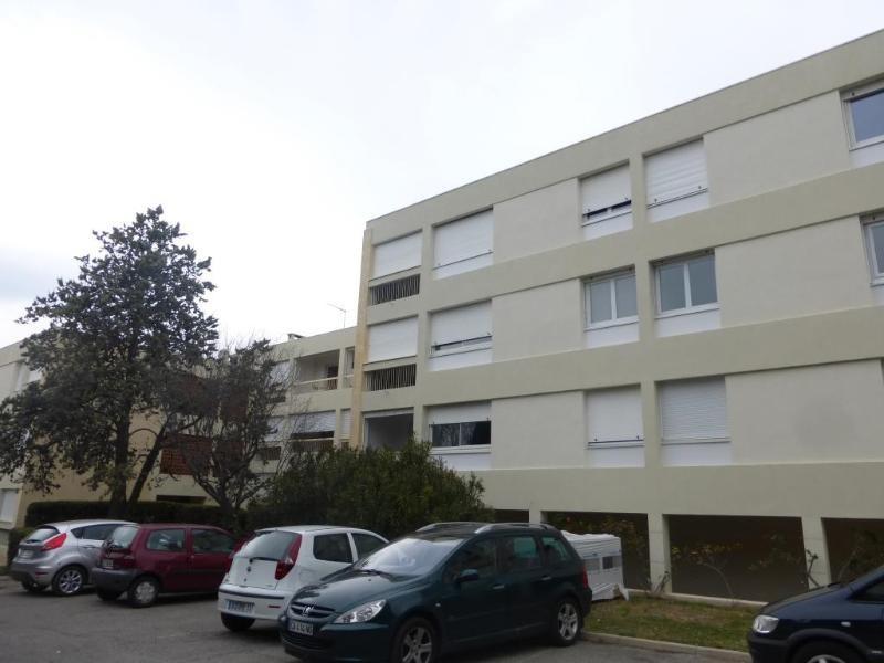 Location appartement Aix en provence 730€ CC - Photo 2