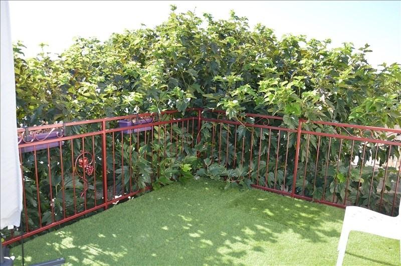 Vente appartement Pernes les fontaines 196000€ - Photo 5