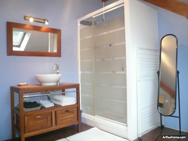 Vente maison / villa Mesves sur loire 249900€ - Photo 6