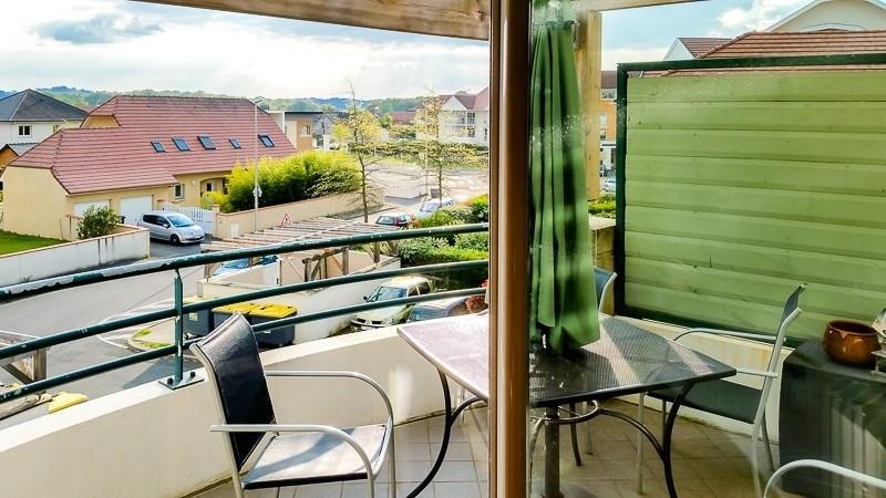 Vente appartement Lons 100000€ - Photo 3