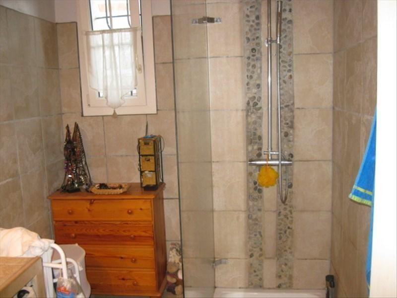 Sale house / villa Daux 231000€ - Picture 3