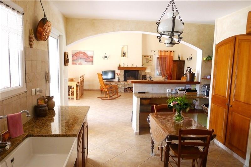 Vente de prestige maison / villa Ghisonaccia 769000€ - Photo 12