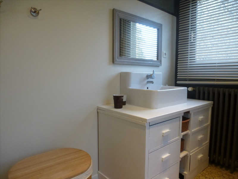 Rental apartment Fontainebleau 1700€ CC - Picture 7