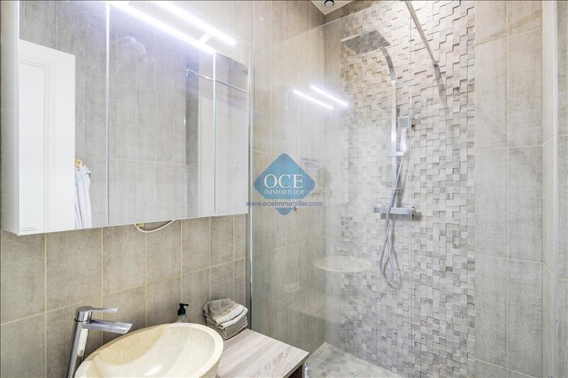 Sale apartment Paris 5ème 780000€ - Picture 9