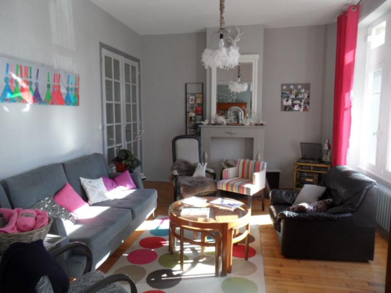 Vente maison / villa Auray 477650€ - Photo 3