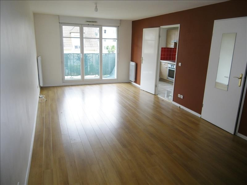 Vente appartement Sannois 252 000€ - Photo 3