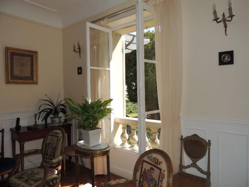 Deluxe sale house / villa Le vesinet 1095000€ - Picture 10
