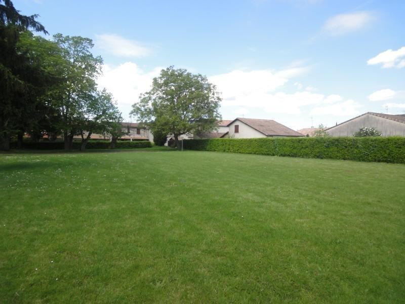 Deluxe sale house / villa Valence d agen 482900€ - Picture 10