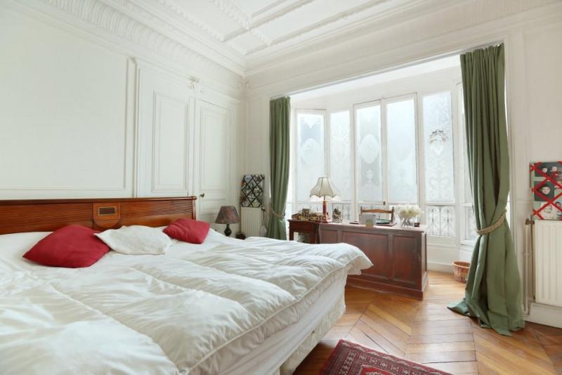 Aрендa квартирa Paris 8ème 3500€ CC - Фото 7