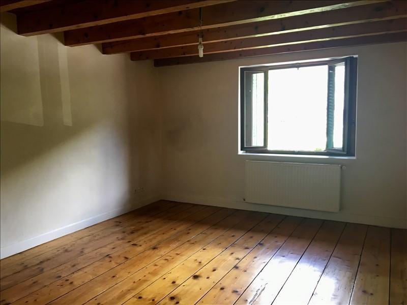 Vente maison / villa Cognin 145000€ - Photo 1