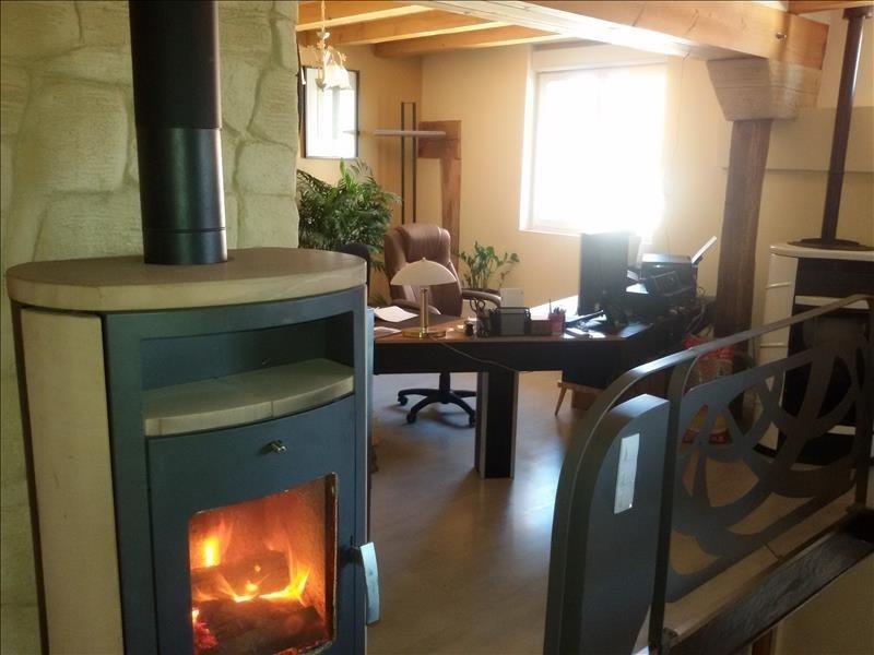 Vente maison / villa Printzheim 275600€ - Photo 8