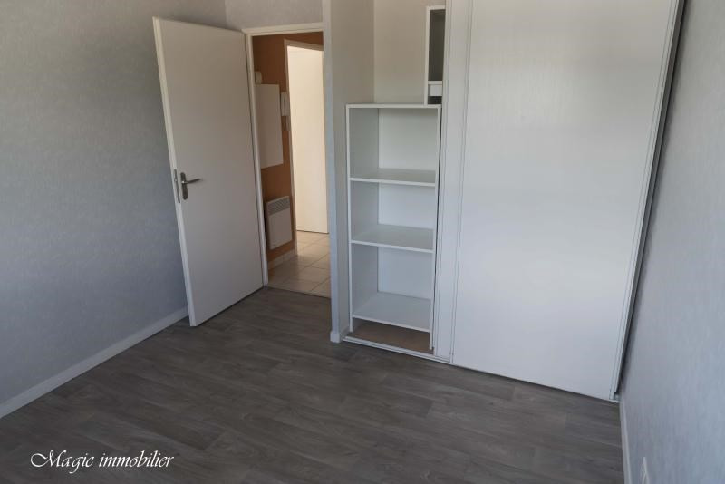 Location appartement Bellignat 385€ CC - Photo 5