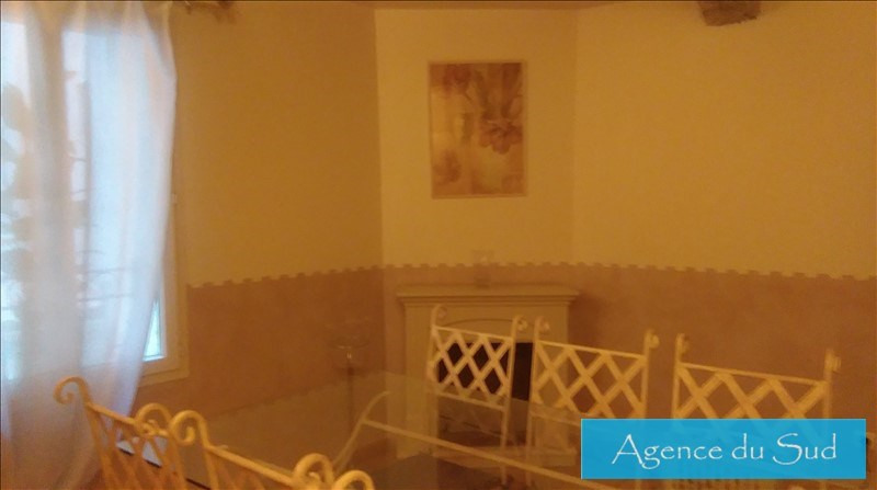Vente maison / villa St zacharie 345 000€ - Photo 6