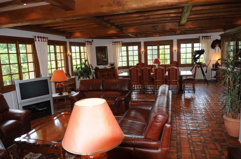 Immobile residenziali di prestigio casa Arras 520000€ - Fotografia 5