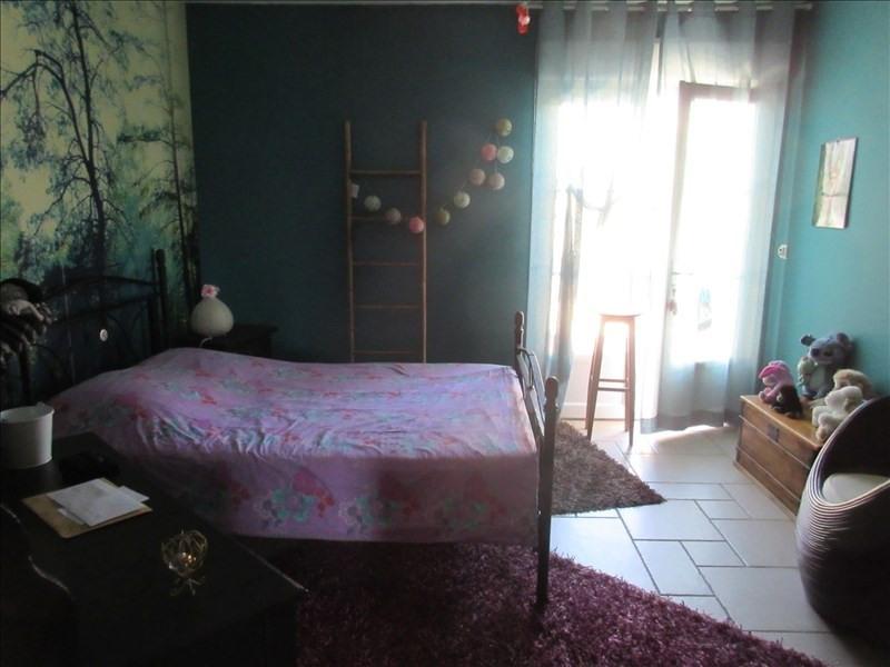 Vente de prestige maison / villa La rochelle 600000€ - Photo 5