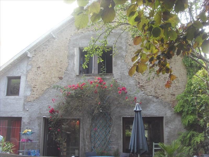 Vente maison / villa Blain 210000€ - Photo 5
