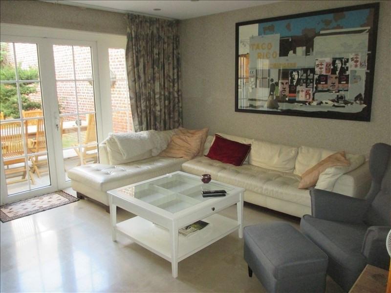 Deluxe sale house / villa St quentin 595000€ - Picture 4