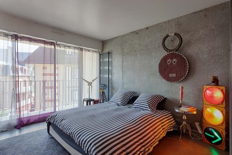Vente de prestige appartement Villers sur mer 580000€ - Photo 9