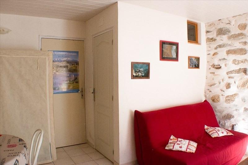 Vente maison / villa Prades 196000€ - Photo 10