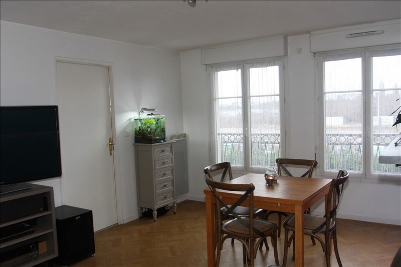 Produit d'investissement appartement Wissous 189 000€ - Photo 4