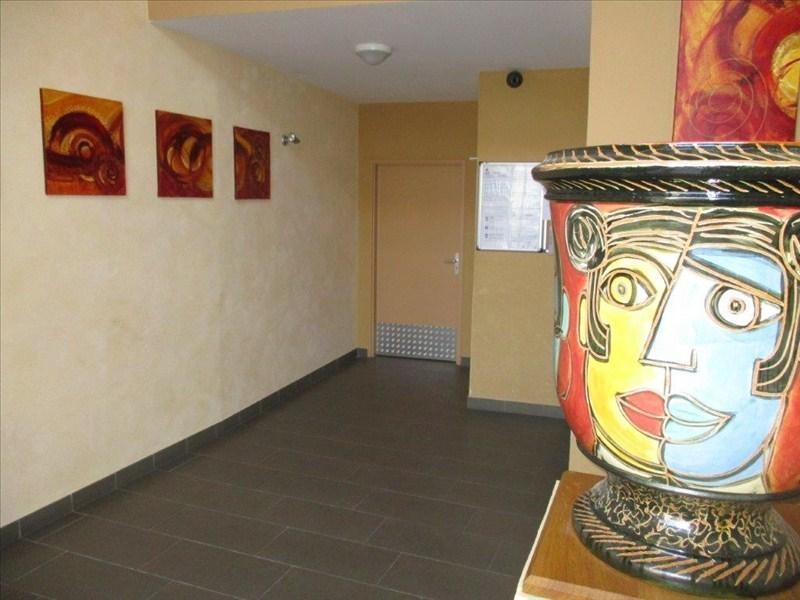 Location appartement Lunel 610€ CC - Photo 3