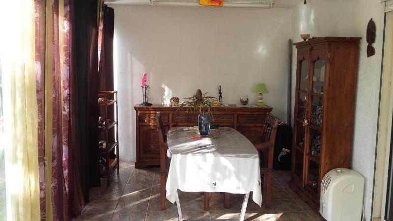 Vente maison / villa Ste marie 390000€ - Photo 7