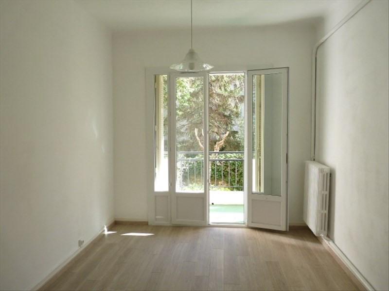 Location appartement Aix en provence 1300€ CC - Photo 4