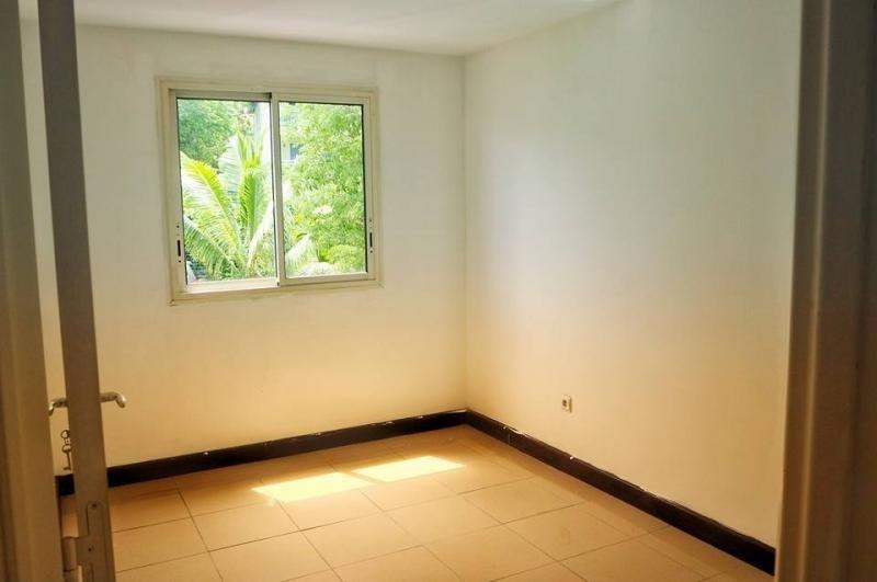 Venta  apartamento La possession 147000€ - Fotografía 5