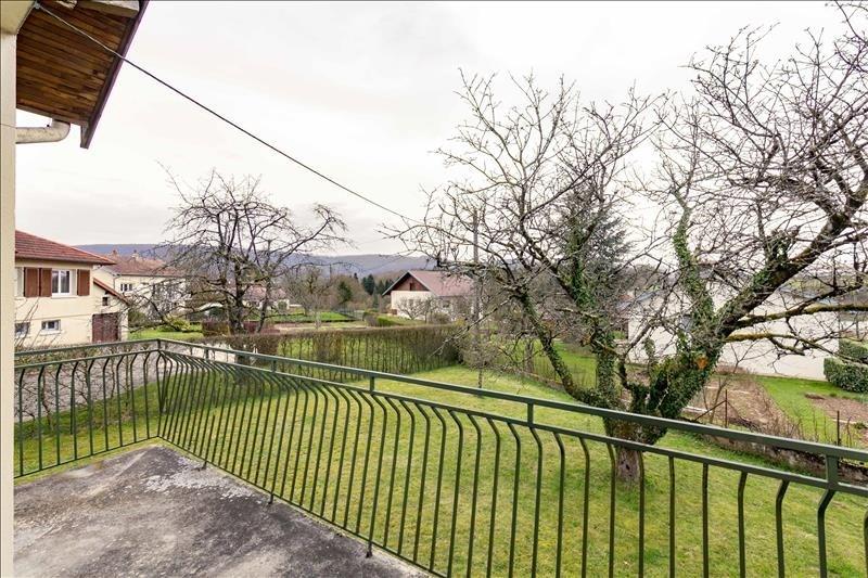 Vente maison / villa Buthiers 236000€ - Photo 6