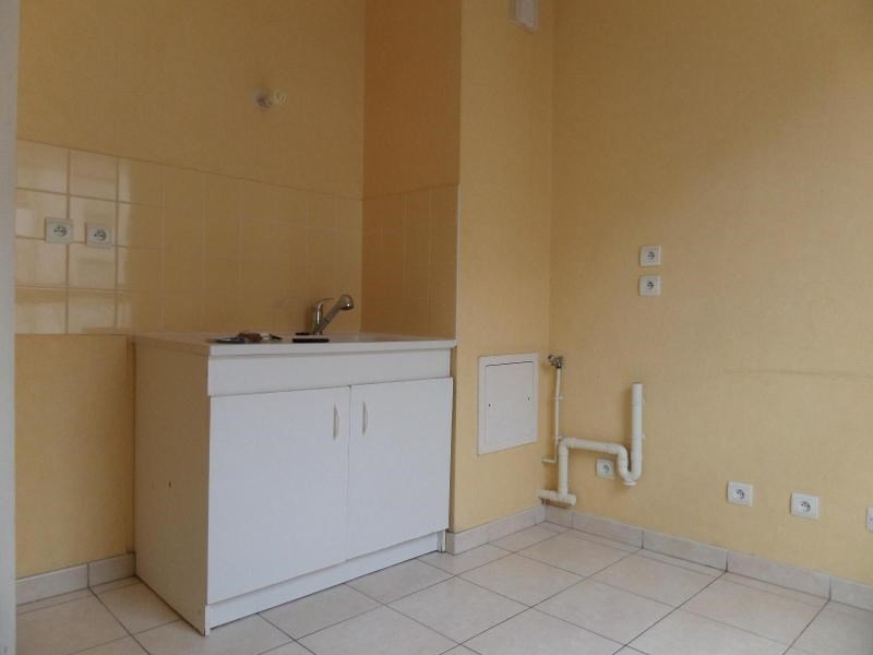 Location appartement Dijon 581€ CC - Photo 4