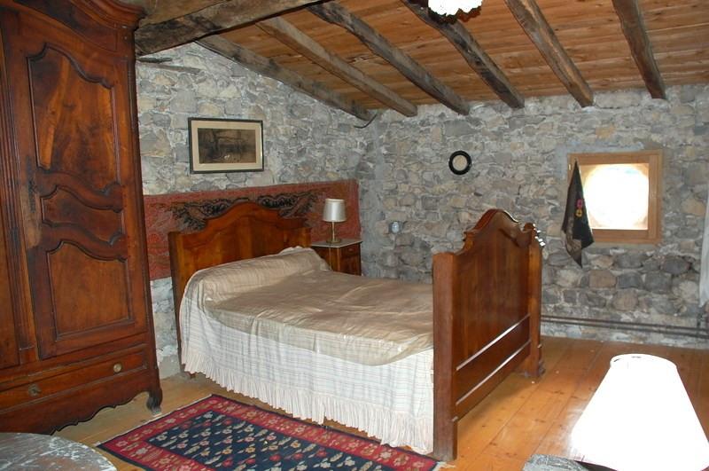 Vente de prestige maison / villa Mirabel-et-blacons 670000€ - Photo 12