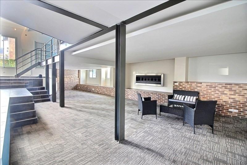 Sale loft/workshop/open plan Colombes 999000€ - Picture 4