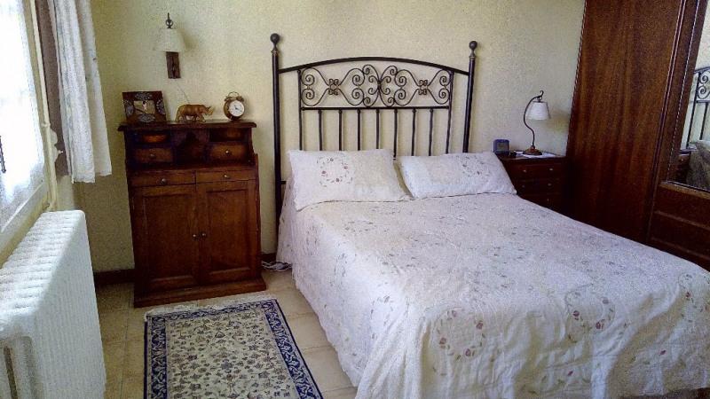 Vente maison / villa Capbreton 525000€ - Photo 10