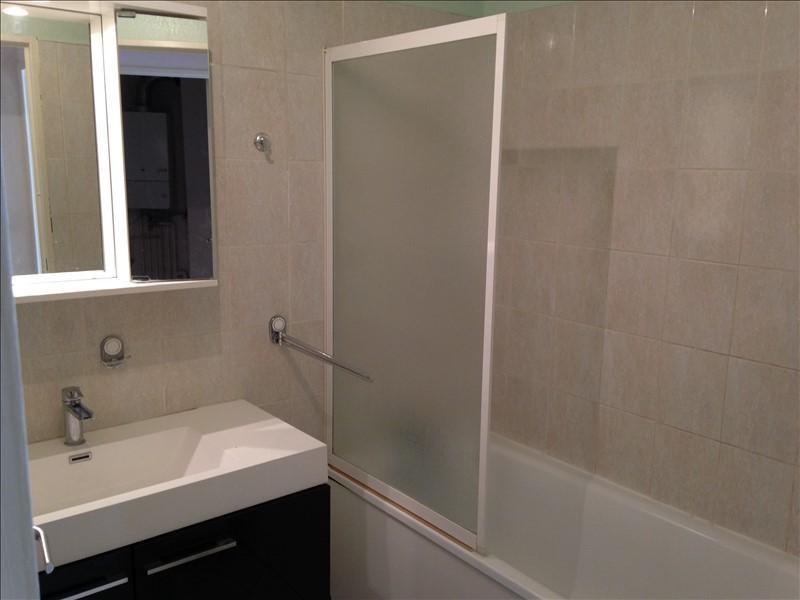 Rental apartment Salon de provence 750€ CC - Picture 4