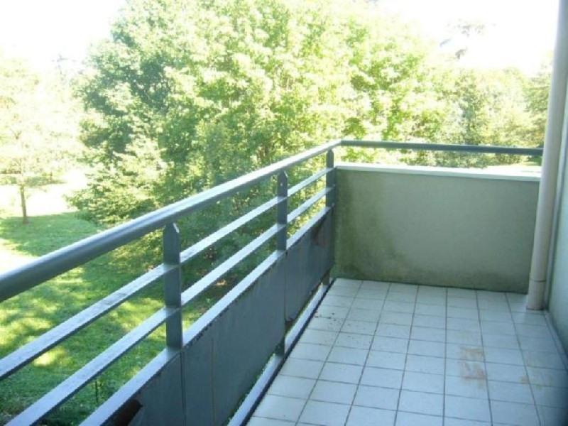 Location appartement Lyon 5ème 607€ CC - Photo 6