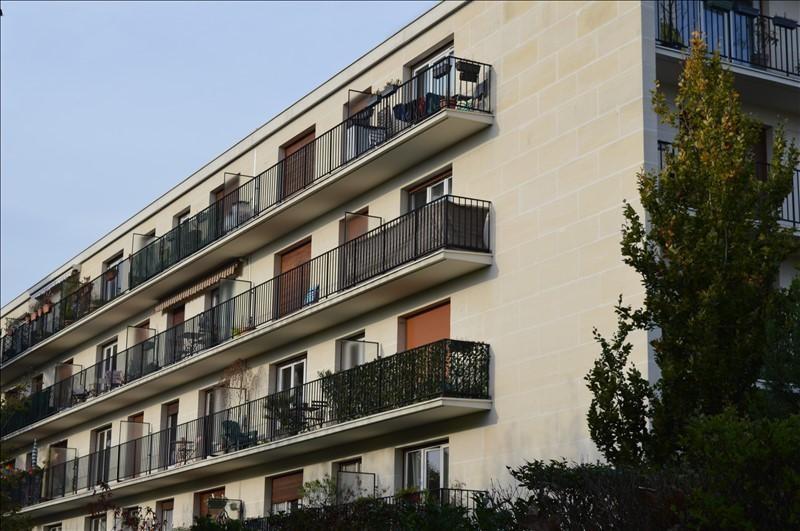 Vente appartement St maur des fosses 295000€ - Photo 2