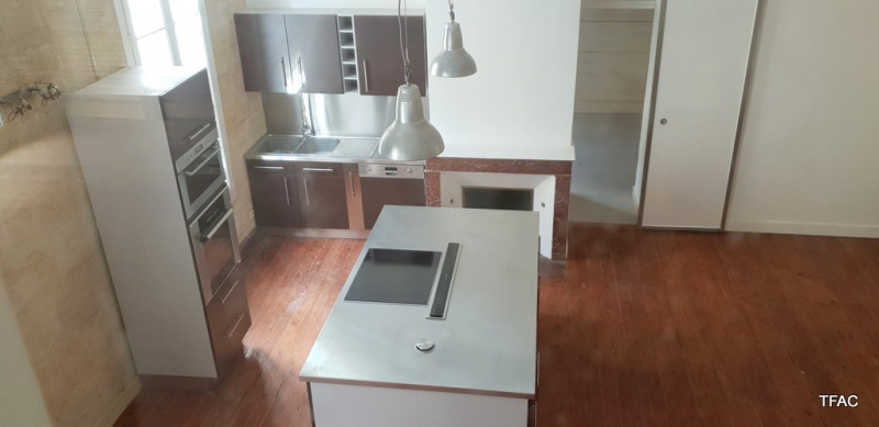 Vente appartement Bordeaux 735 000€ - Photo 3