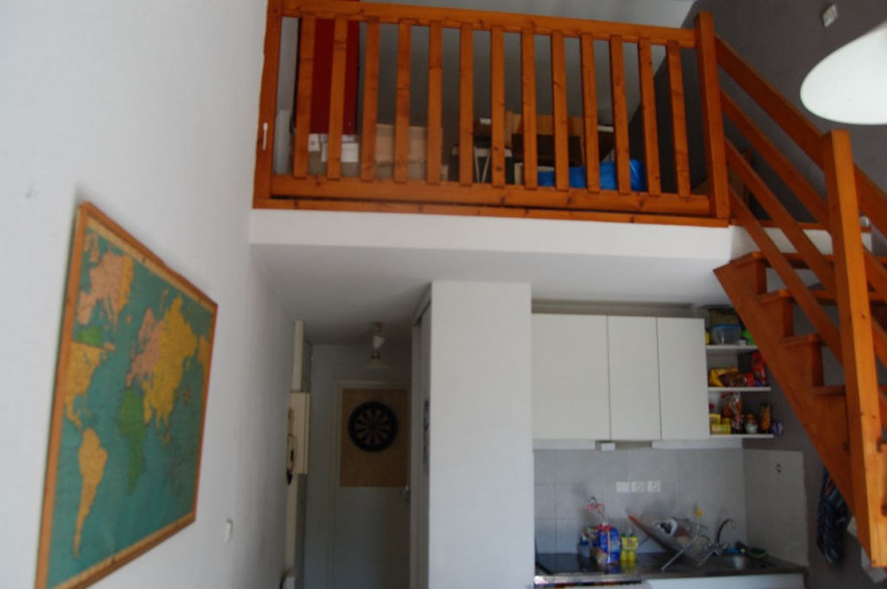 Sale apartment La rochelle 192250€ - Picture 3