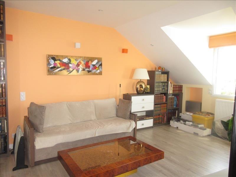 Sale house / villa Plouhinec 296970€ - Picture 4