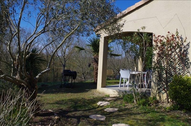 Vente maison / villa 5 mn st orens de gameville 448000€ - Photo 3