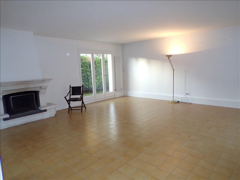 Vendita casa Voisins le bretonneux 707000€ - Fotografia 4
