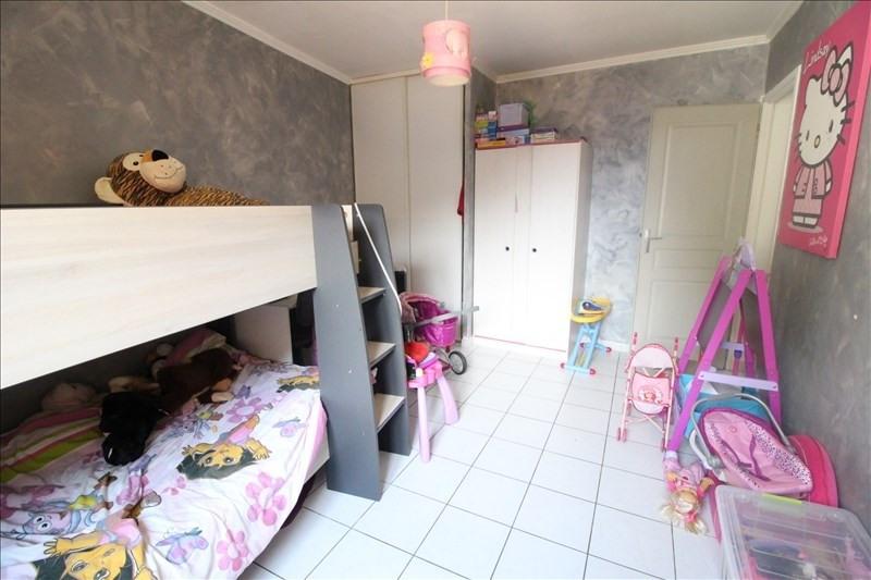 Vente appartement Carpentras 149800€ - Photo 7