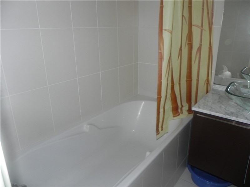 Rental apartment Perros guirec 469€ CC - Picture 8