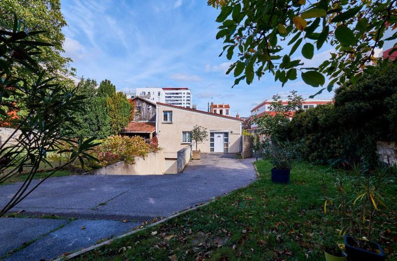 Vente appartement Vitry sur seine 220000€ - Photo 5