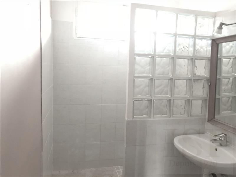 Sale apartment Aix en provence 295000€ - Picture 6